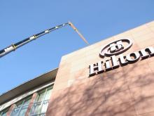 Hilton-10